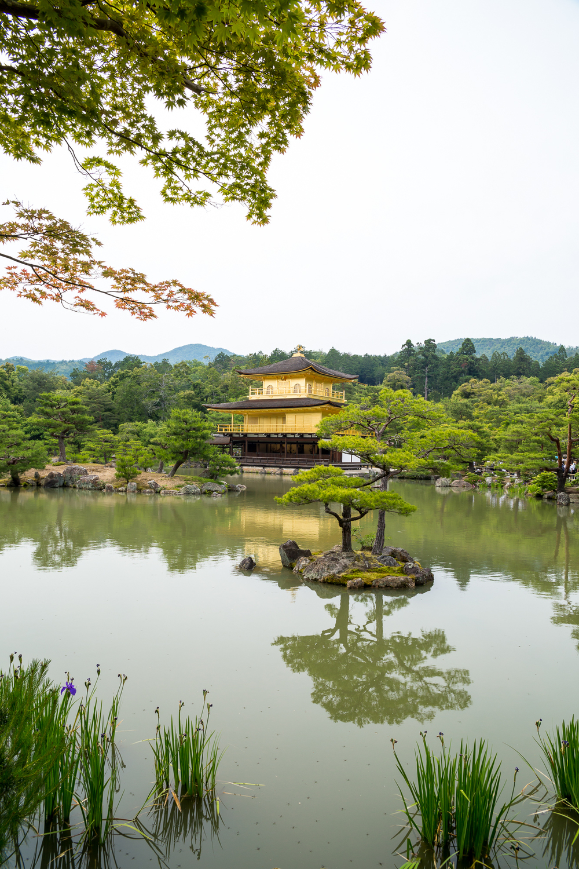 Kyoto www.thetravelpockets.com