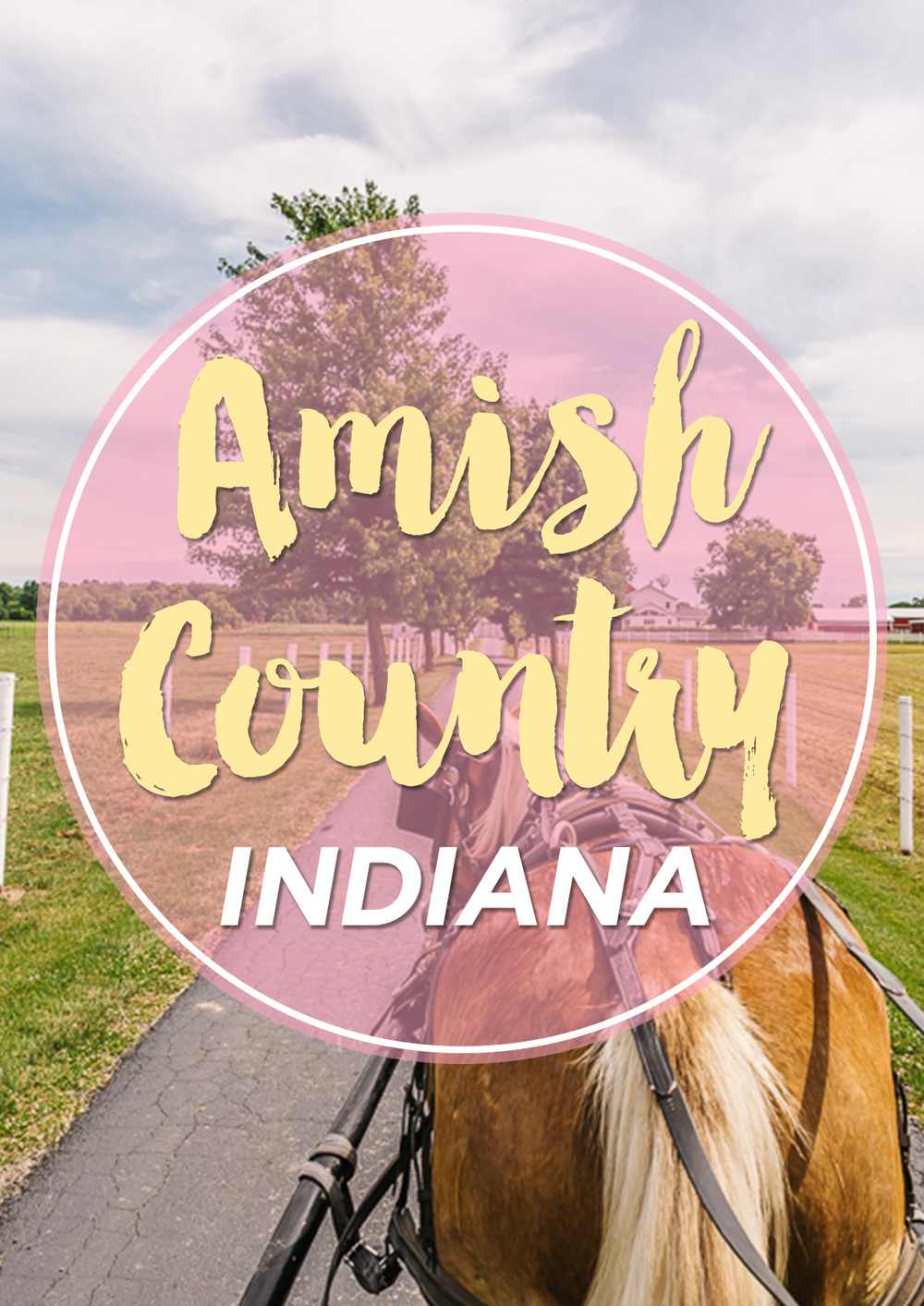 AmishCountry Pinterest www.thetravelpockets.com