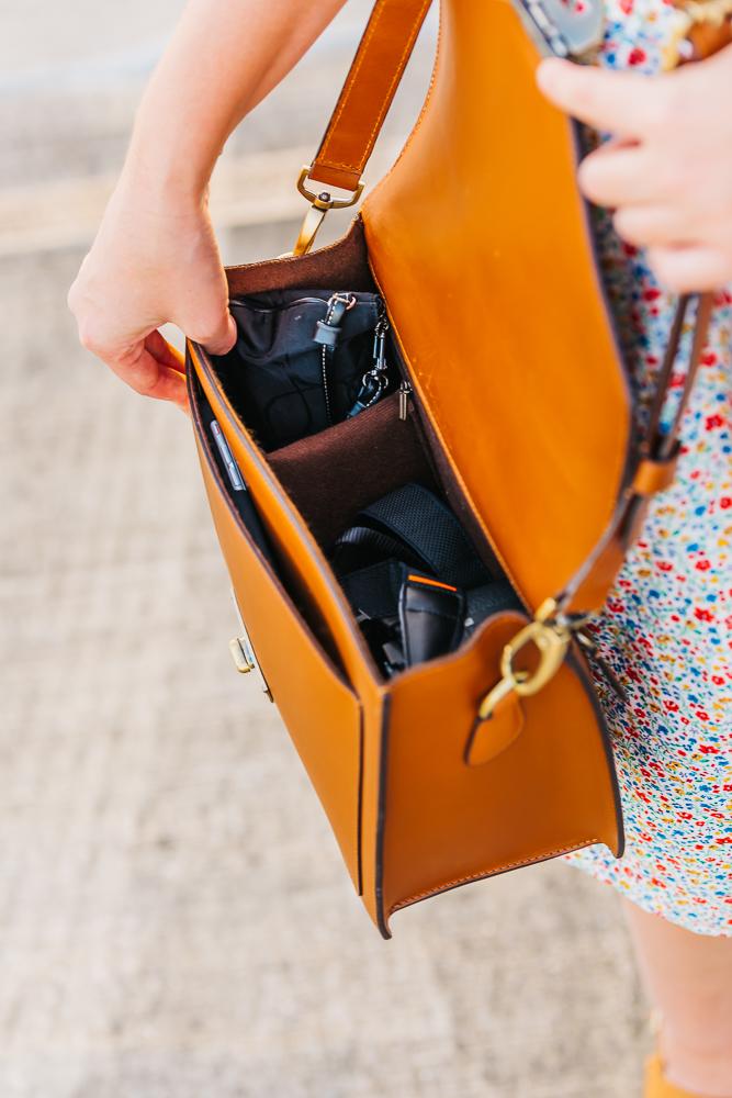 Women Travel Bag www.thetravelpockets.com
