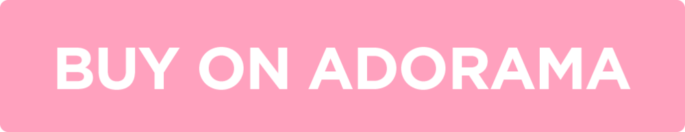 Buy GoPro Hero 5 on Adorama