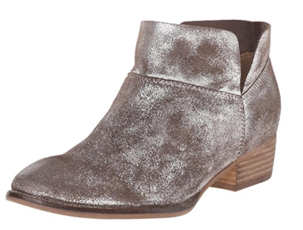 Seychelles Shoes