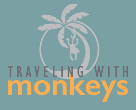 Traveling with Monkeys