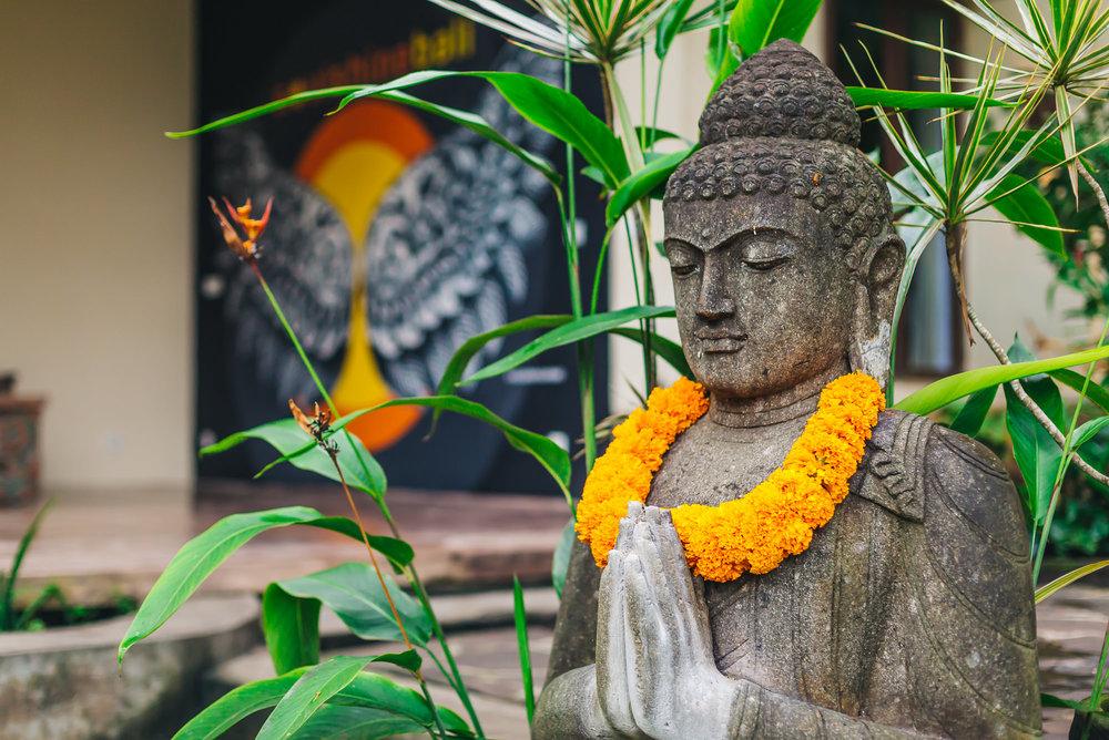 Ubud Bali www.thetravelpockets.com