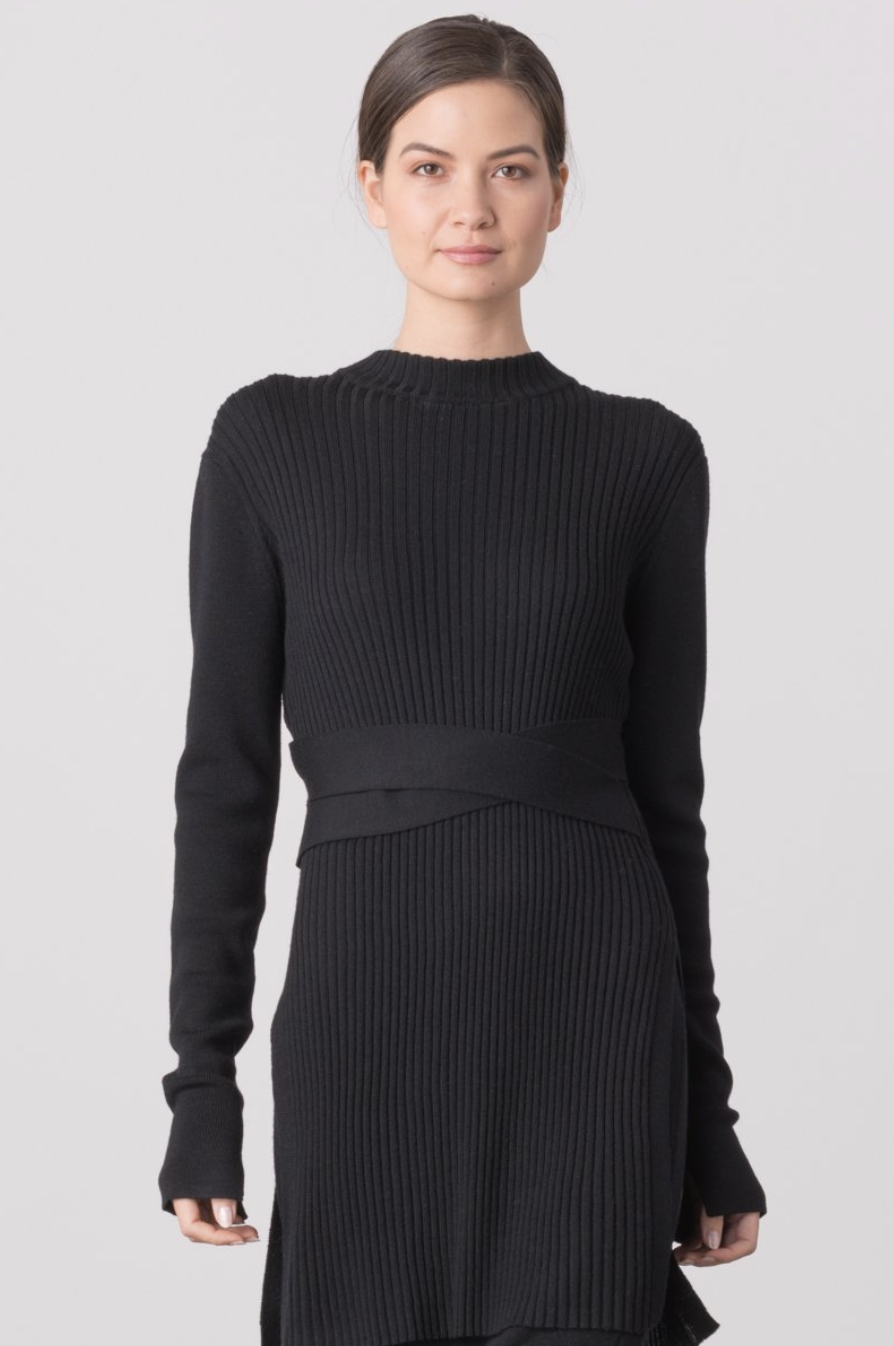 Margaret OLeary Gretchen Tunic
