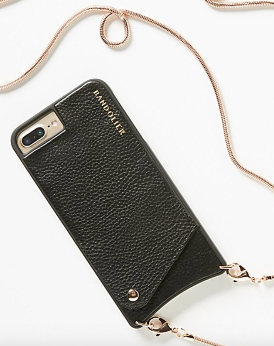iPhone Bandolier Strap