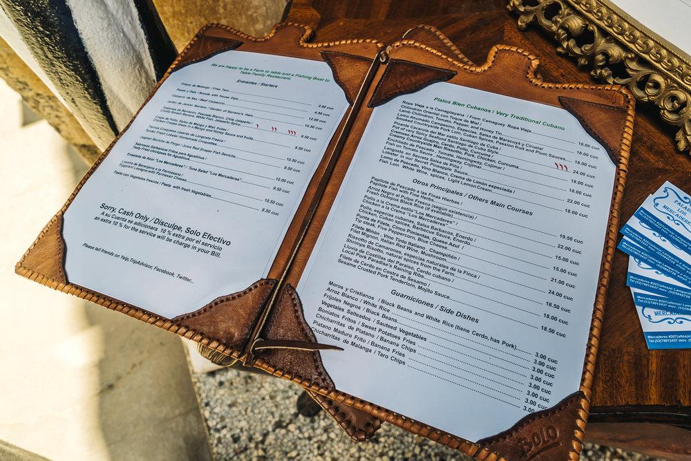 HAVANA+CUBA+++www.thetravelpockets.com