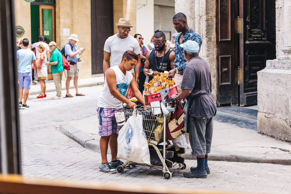 48+Hours+Cuba+++www.thetravelpockets.com