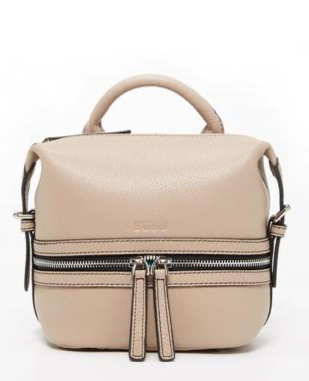 SUSU Handbags