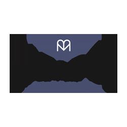 Matador Network