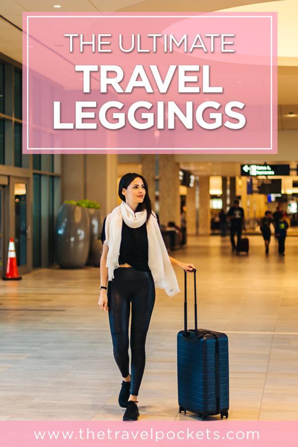 Spanx+Travel+Leggings+www.thetravelpockets.com