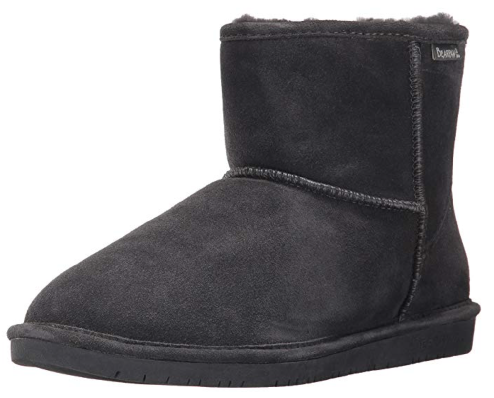 Bearpaw Demi Boots