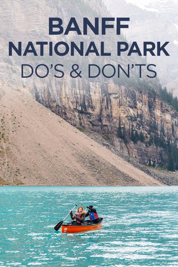 Banff+National+Park #Banff #Canada #NationalPark