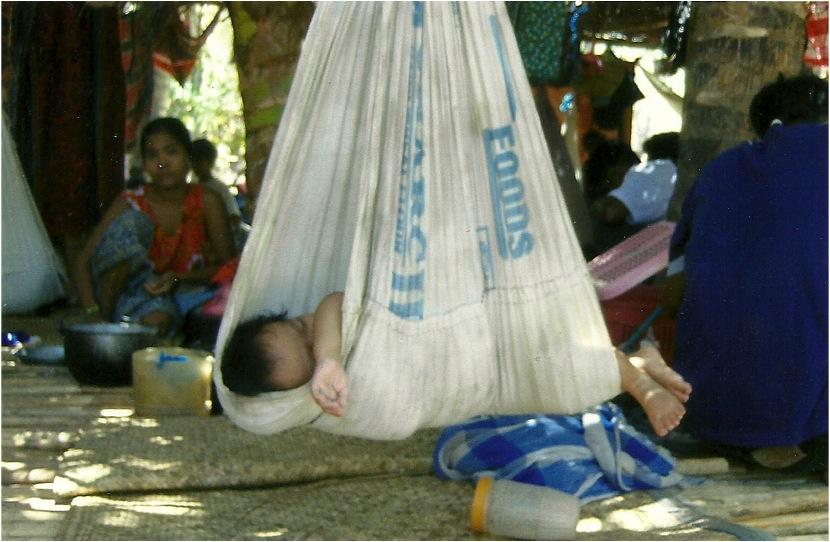 baby in flour sack.jpg