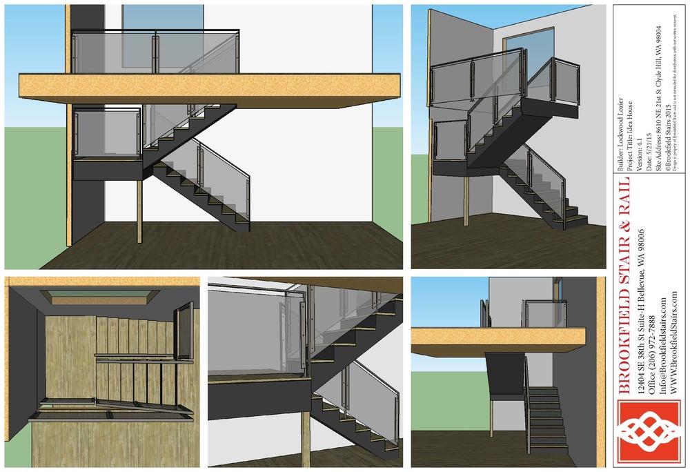 425 magazine idea house