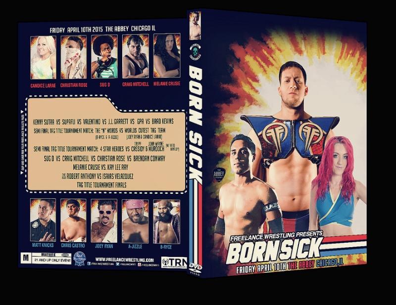 born sick dvd cover.jpg