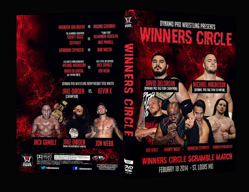 Dynamo Pro  Winners Circle - DVD Cover- Final- moc up black.jpg