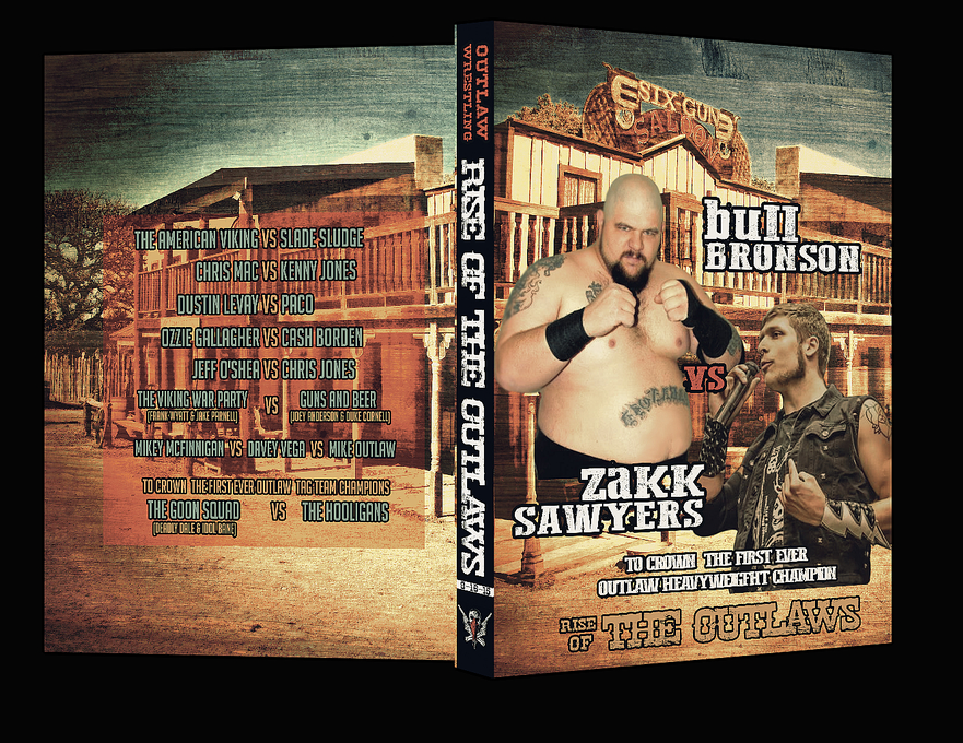 Outlaw Wrestling Rise of the Outlaws DVD Cover - moc up black.jpg