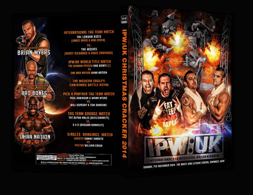 IPWUK Christmas Cracker DVD Cover moc up black.jpg