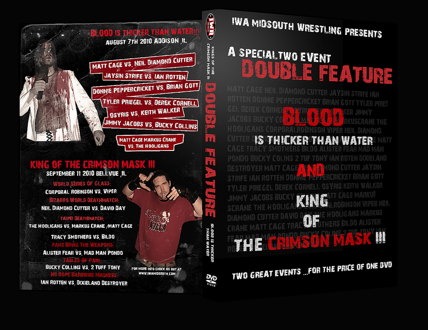 Moc Up IWA Double Feature Cover black.jpg