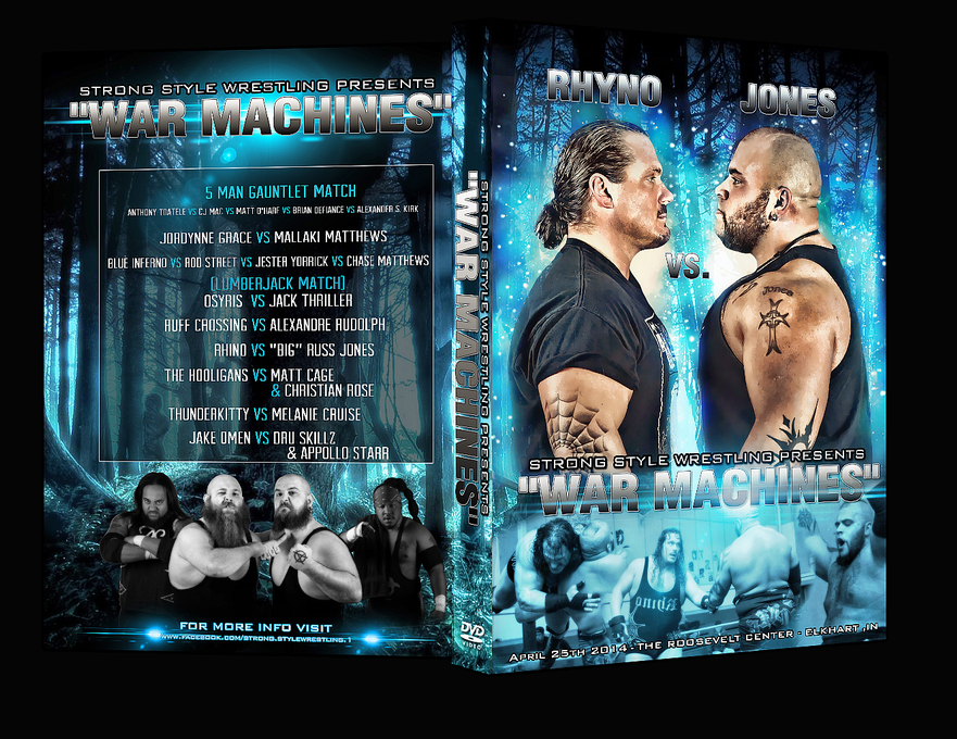 War Machines DVD Cover Full moc up black.jpg