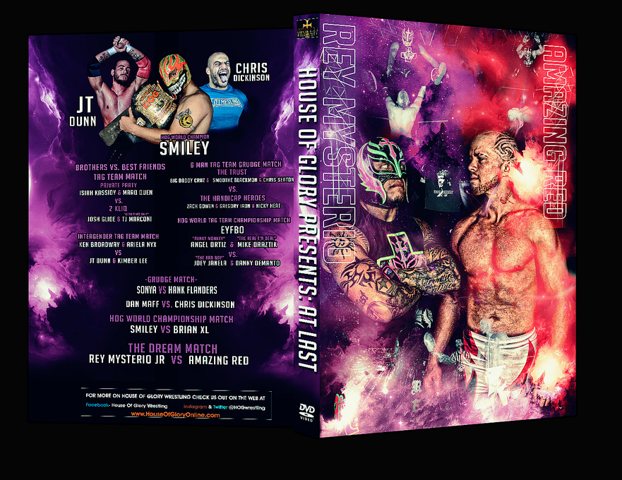 House of Glory At Last DVD Cover - moc up black.jpg