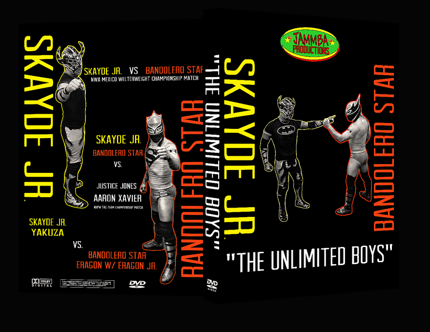 The Unlimited Boys DVD Cover moc up black.jpg