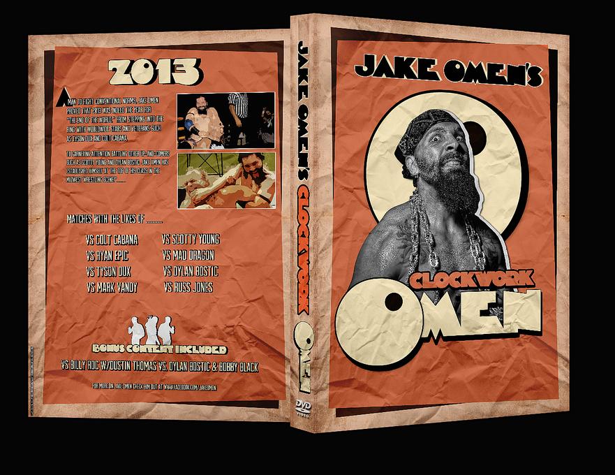 Omen 2013 dvd cover v1 moc up black.jpg