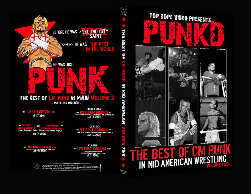 cm punk best of cover vol 2 moc black.jpg