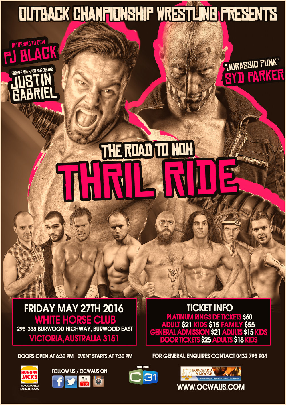 OCW Thrill Ride Flier - For Print.jpg