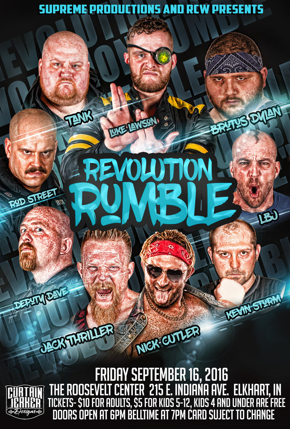 RCW Revolution Rumble 2016- Print Marketing.jpg