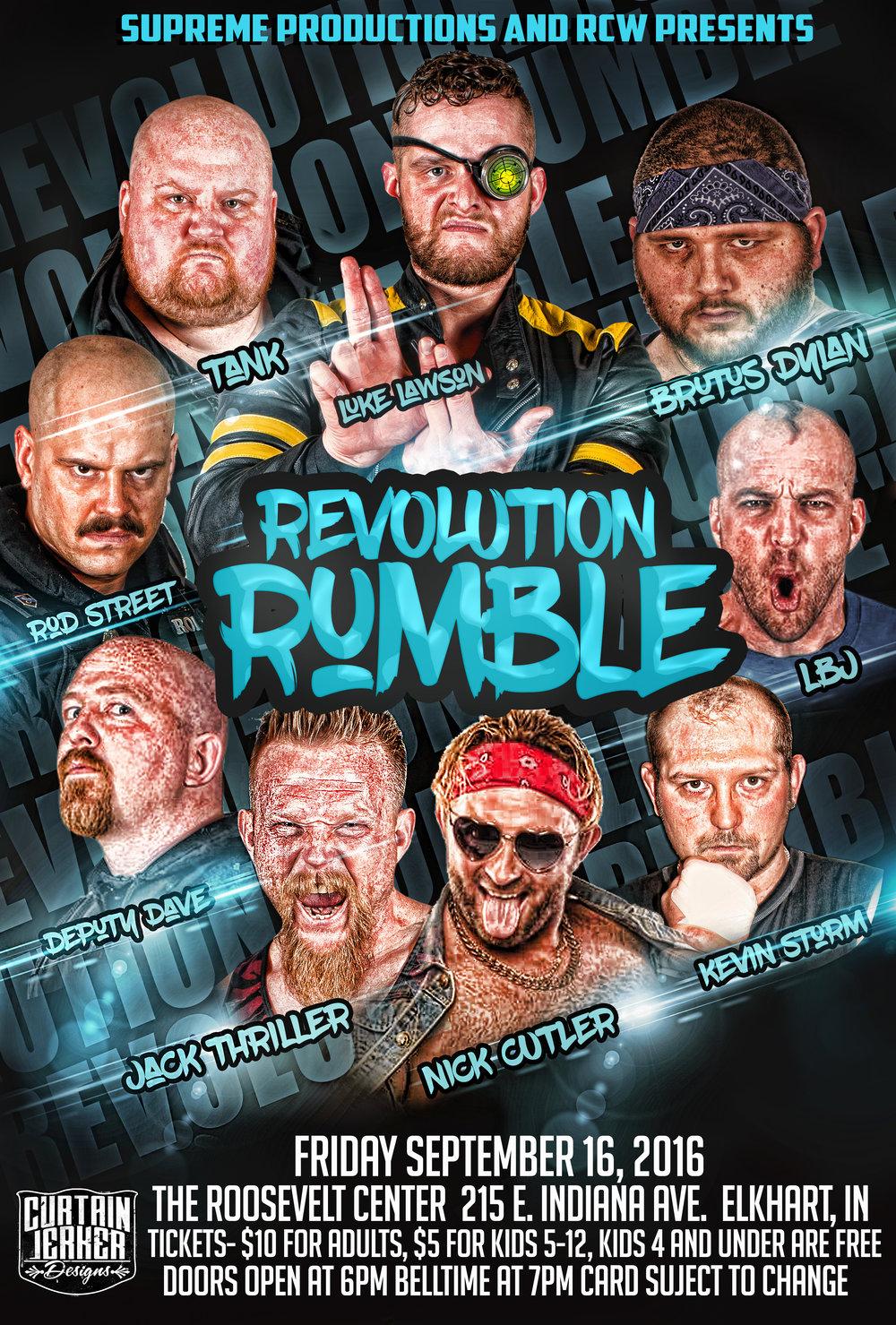 RCW Revolution Rumble 2016- Print Marketing.jpg