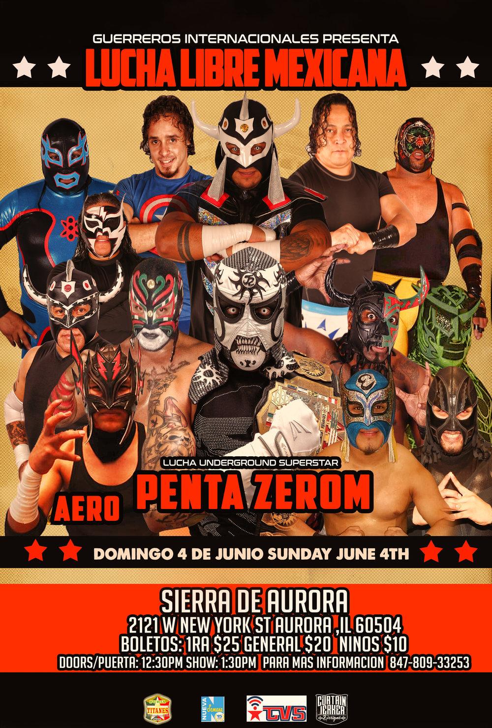 Galli Lucha Libre Mexicana june 4th - Print Marketing jpg.jpg