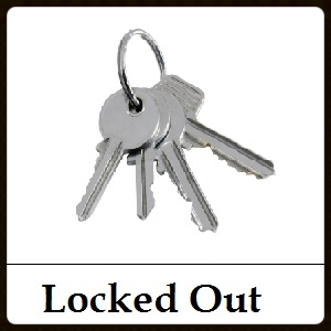 Smithlock - Locksmith Dublin Locked out