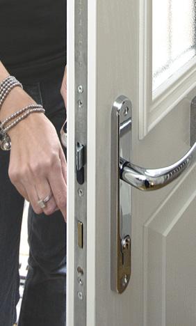 doors-img-lock.jpg