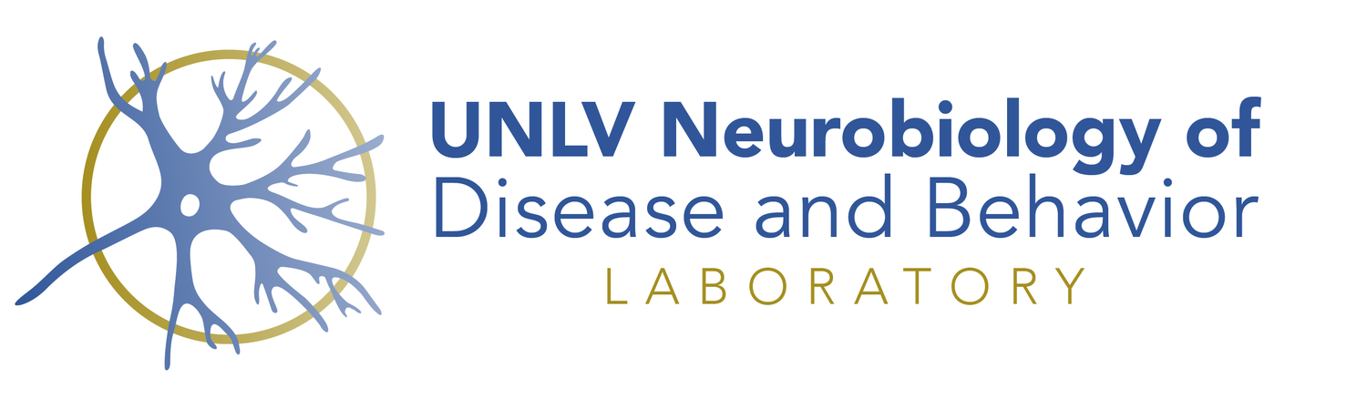 UNLV Cellular and Molecular Brain Research Laboratory