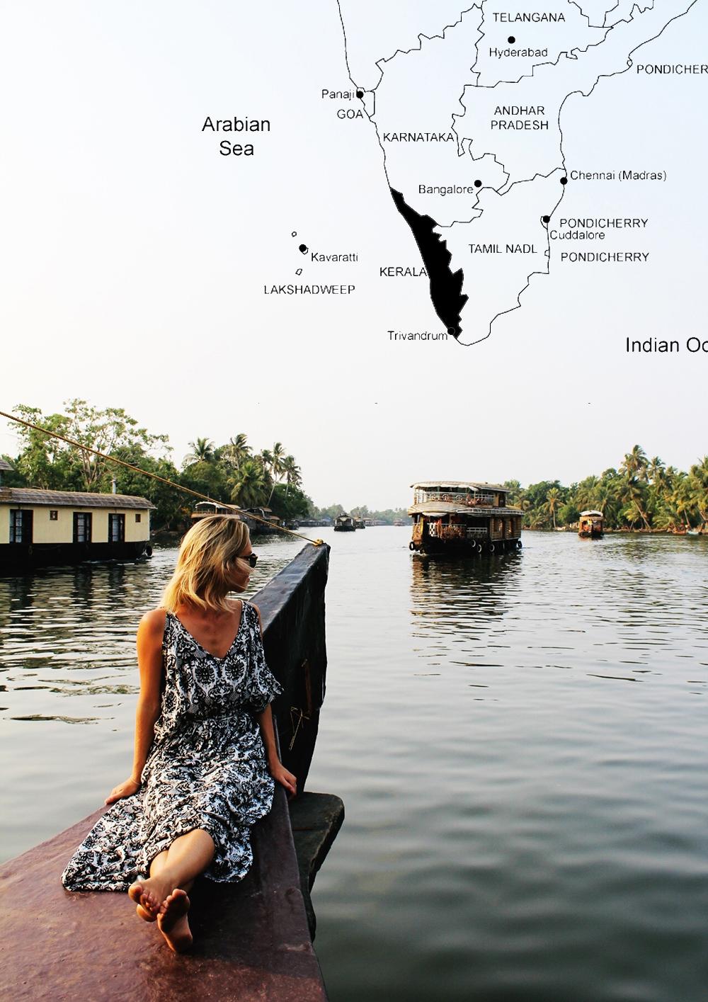 Kerala First.jpg