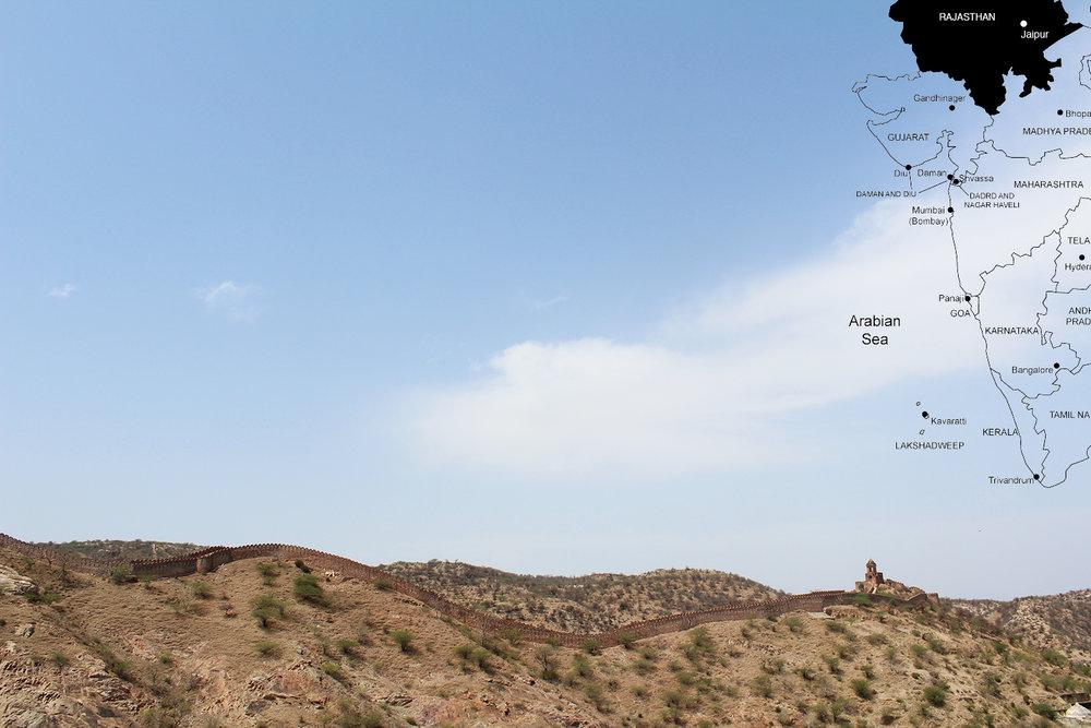 Jaipur First.jpg