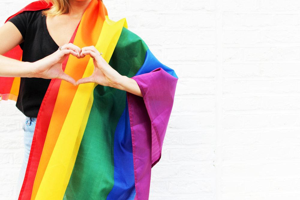 Pride Heart CU.jpg