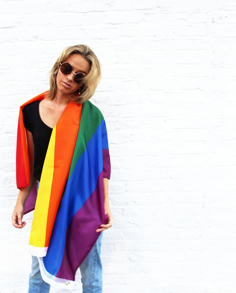 Pride Wall Me.jpg