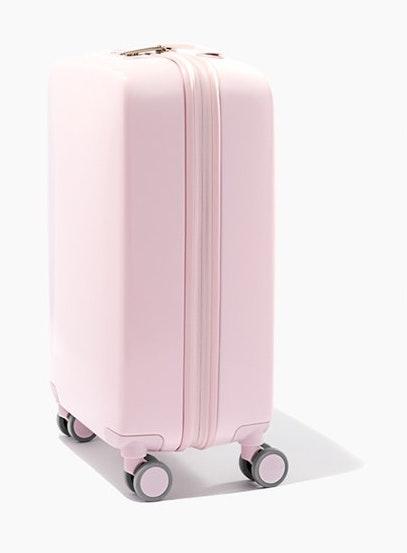 Raden A22 Carry Light Pink Gloss