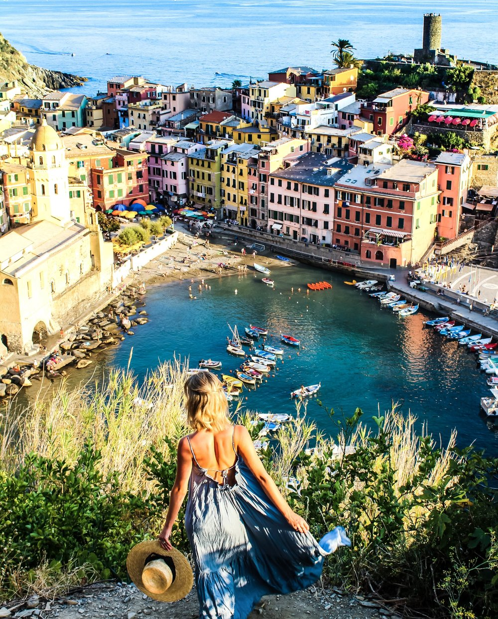 Vernazza View.jpg