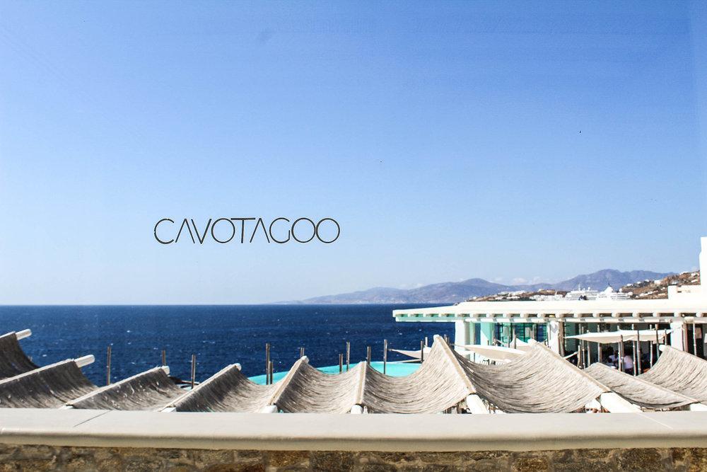 Cavotagoo Sign.jpg