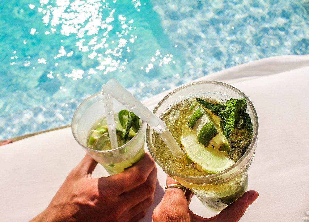 Cavotagoo Cocktails.jpg