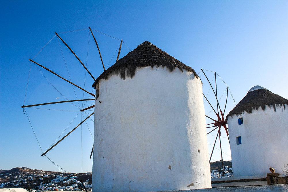 Mykonos Windmills 3.jpg