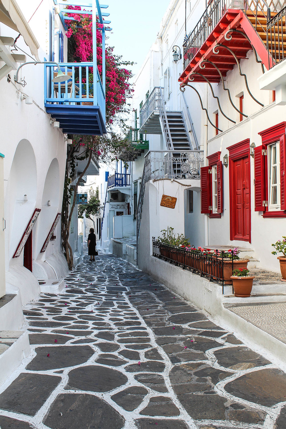 Mykonos Colourful Streets.jpg