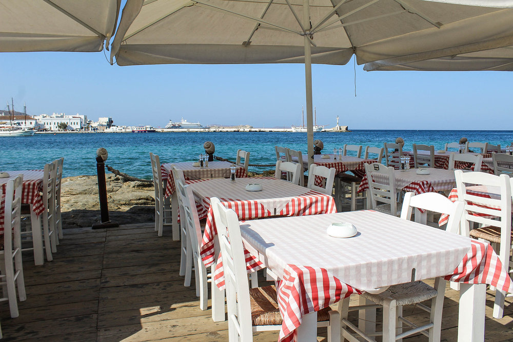 Mykonos Restaurant.jpg