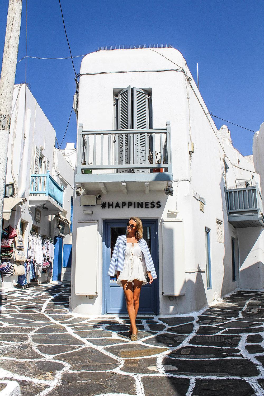 Mykonos Happiness.jpg
