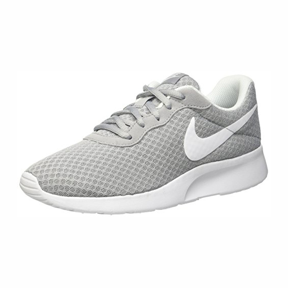 NIKE | TANJUN WOMEN'S IN GREY