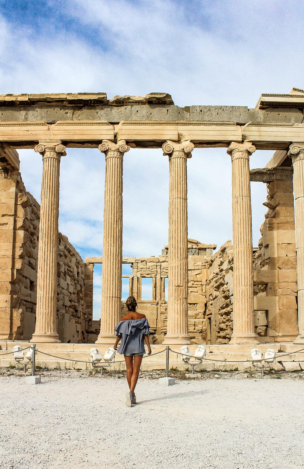 Acropolis Me Standing.jpg