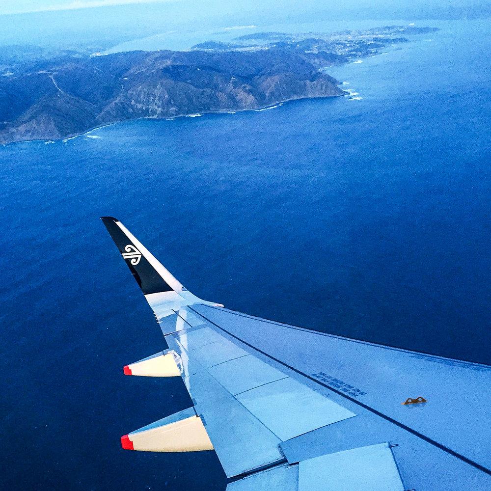 Air NZ.jpg